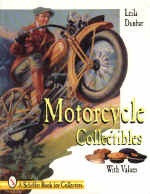 Motorcycle_Collectibles_book_1.jpg (483850 bytes)